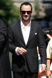 tom ford the marquis de gq