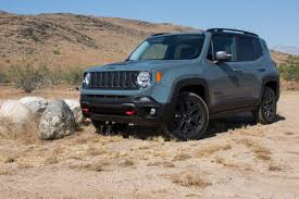 anvil jeep drivin u0027 l a with andrew chen 2017 jeep renegade deserthawk