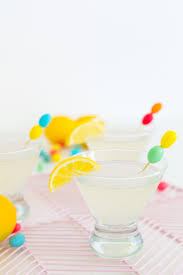 raspberry lemon drop martini lemon drop sparkletini recipe pizzazzerie