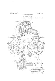 patent us1456720 self opening die head google patenten