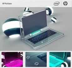 laptop design computer tech laptop design concepts for the
