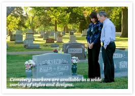 cemetery markers cemetery markers monuments engraving photo cameos marker sizes