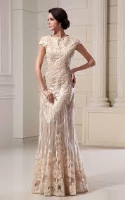 wedding dress vintage vintage bridal dresses country wedding gown dorris wedding
