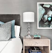 50 turquoise room decorations ideas and inspirations clean