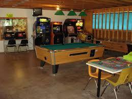 garage office garage garage conversion floor construction garage into studio