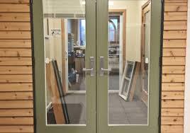 Outswing Patio Doors Doors Interior U0026 Exterior Doors Sound View Window U0026 Door