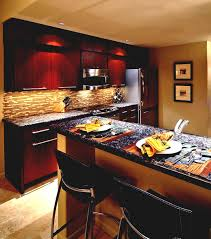 condominium kitchen design tag for condo small kitchen design philippines small condo
