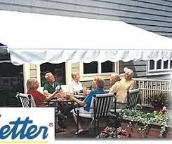 Retractable Awning Costco Sunsetter Motorized Retractable Awnings Manual Sunsetter Motorized