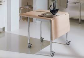table escamotable cuisine table escamotable murale simple table escamotable with table