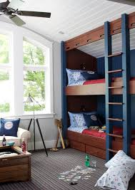 baseball bedroom ideas hirshfield u0027s