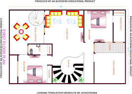 Sample Of Floor Plan by 100 30 X 40 Floor Plans 30 40 House Plans South Facing In