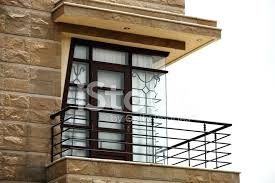 home designer pro balcony house corner window design house a window designs love this corner