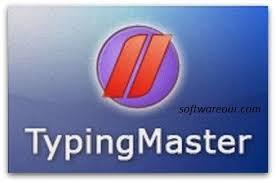 free typing full version software download typing master free download full version 2017 with crack windows 7 8