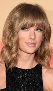 feathered sides on a short haircut 20 best collection of short hairstyles with feathered sides