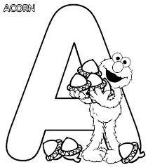 Https I Pinimg Com 736x 21 Af D6 21afd6b7306a1e8 Letters Coloring Pages