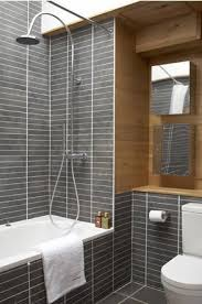 great mid century bathroom tile and 65 best bathroom tile images
