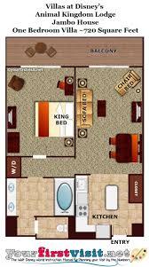animal kingdom jambo house 1 bedroom villa value memsaheb net