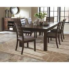 size 10 piece sets dining room sets shop the best deals for nov