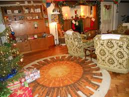 60s Interior Design by Interior Design Inspirations For My Retro Living Room U2013 Christmas