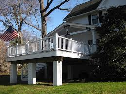 custom home designer and builder delaware county pa