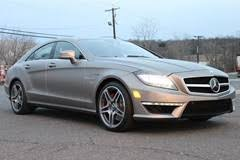mercedes cls63 amg for sale 19 mercedes cls63 amg for sale dupont registry