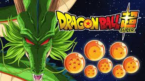 dragon ball dragon ball super la censura de boing es insoportable