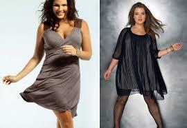 robe habillã e pour mariage grande taille comment s habiller quand on a du ventre des bourrelets styles