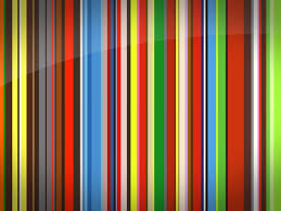 pul smith paul smith wallpapers 35