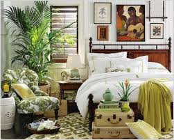 tropical bedroom decorating ideas tropical decorating ideas for living rooms warm tropical bedroom