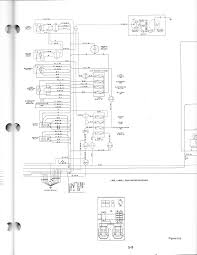 skid steer wiring diagram caterpillar skid steer engine diagram