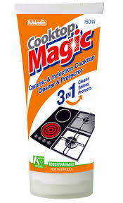 Cooktop Cleaning Creme Oven Stove U0026 Hotplate Cleaners