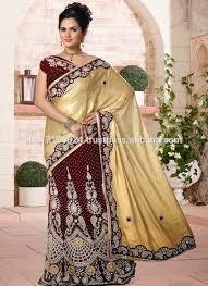Reception Sarees For Indian Weddings Indian Wedding Lehenga Sraee Wedding Reception Lehenga Saree