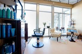 my salon grand rapids mi my salon suite love the suite life