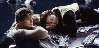 film titanic uscita titanic compie 20 anni e torna nei cinema in dolby vision