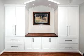 Tv Wall Cabinet Tv Panel Design U2013 Flide Co