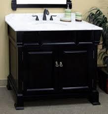 bathroom cabinets menards medicine cabinet mirror medicine