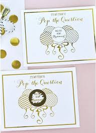 bridesmaid cards pop the question bridesmaid cards set of 8 david s bridal