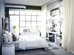 Bedroom Design Image Small Single Bedroom Design Ideas Modern Single Bedroom Designs
