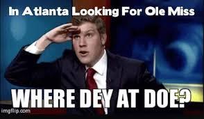 Meme Om - best ole miss football memes from the 2015 season