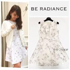 be radiance ビーラディエンス ロングの通販 589点 be radianceを買うならラクマ