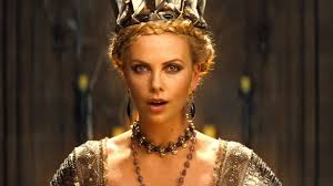 K Henausstattung Snow White And The Huntsman Trailer 2012 Official Hd Youtube