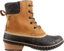ugg boots clearance size 11 womens s winter boots shoes best price guarantee at s