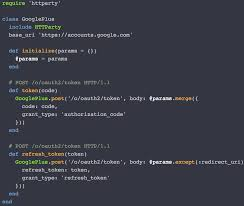 color scheme obsidian obsidian theme for rouge syntax highlighter
