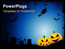 background powerpoint halloween page 2 bootsforcheaper com
