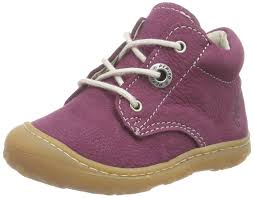 ara shoes online outlet uk u2022 shop hottest designer shoes from mbt