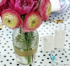 Fall Flowers For Wedding 35 Best Fall Flower Arrangement Ideas