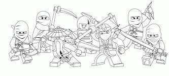 free printable lego castle coloring pages coloring home