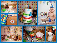brown birthday party brown birthday birthday party ideas brown