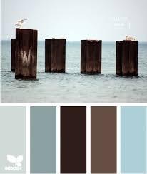 ocean mist color paint scheme i palette tones u0026 hues color