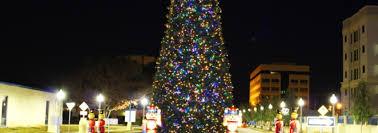 christmas light decoration company top 4 ways led lights make your business grow christmas company llc